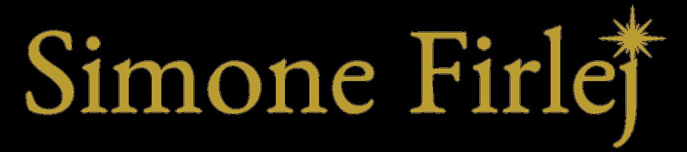 simonefirlej.com