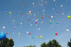 balloons-1012541_1920