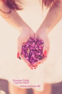 handblumen