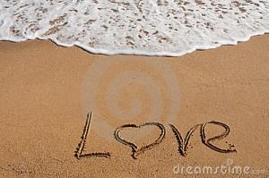 lovestrand