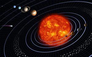 solar-system-11111_640