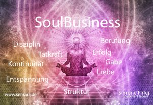 soulbusiness