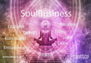 soulbusiness