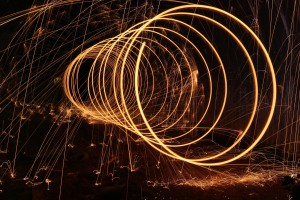 steelwool-458840_1920